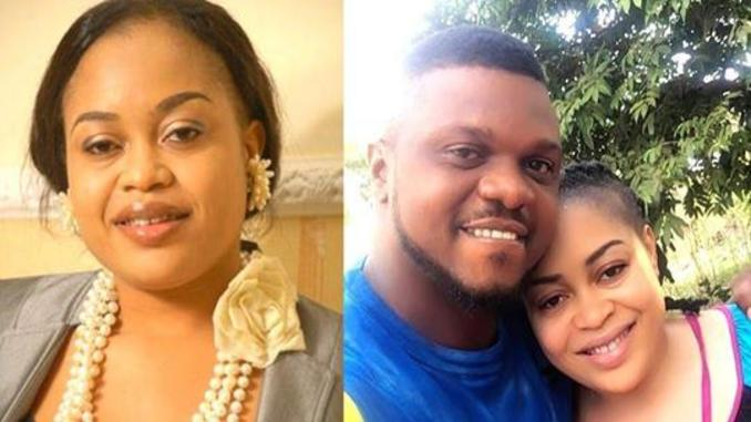 Nkiru Sylvanus Biography, Her Real Age, Family, Movies, Net worth And Why She's Always Snatching Other People's Husband