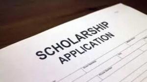 comcast leaders achievers scholarship