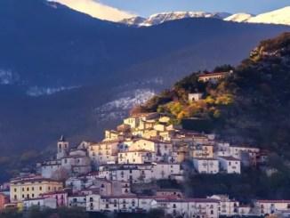italian region offering nigerians