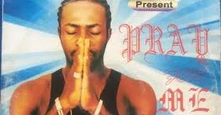 2007 am calling hit maker sky b is dead