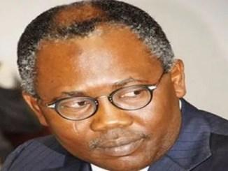 interpol arrest nigerian former attorney general adoke