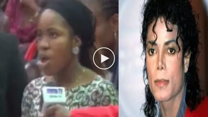 nigerian girl confesses