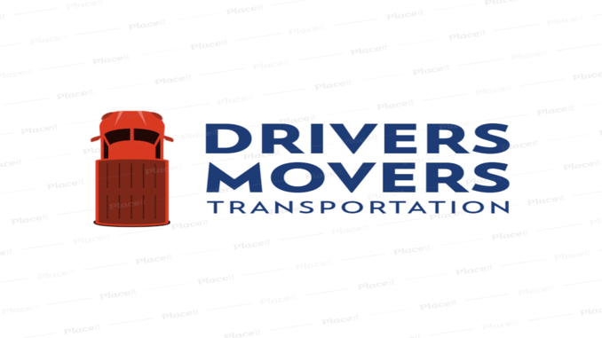movers1