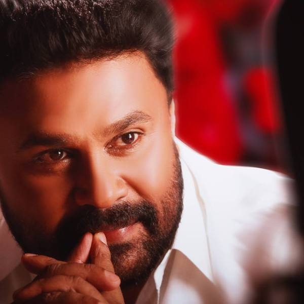 Kerala HC refuses bail to actor Dileep in the assault case ...