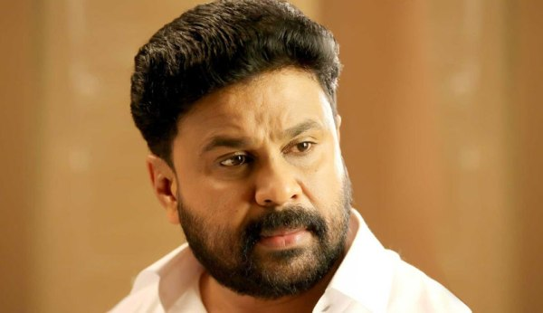 Malayalam actor Dileep gets bail today