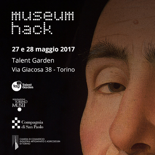 Museum Hack.