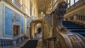NEWS – LA FONDAZIONE TORINO MUSEI  PER LE GIORNATE EUROPEE DEL PATRIMONIO