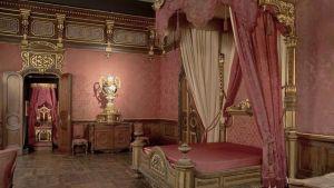 NEWS / Riapertura del Castello di Moncalieri