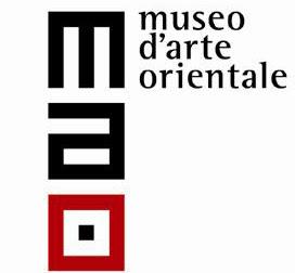 Aprile 2021 / MAO Museo Arte Orientale