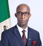 The Onofiok's Sweet Appeal: A Ward Tour Travelogue