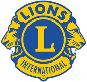 Lions Club Elects New Executive