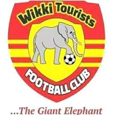 Wikki Tourists Involved in Ghastly Road Accident