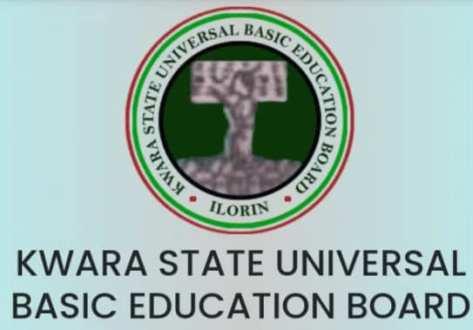 Kwara State Trains Over 2,700 Newly Recruited SUBEB Teachers