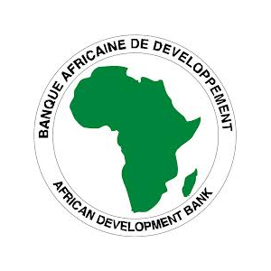 ADB Group, Ethiopia Sign $118 Million in Grant Agreements