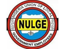 NULGE Shuts LGA Over Alleged Female Worker's Assault by Chairman