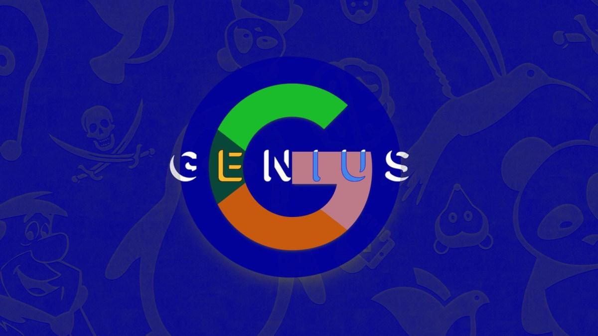 Genius accuse Google de copier ses lyrics