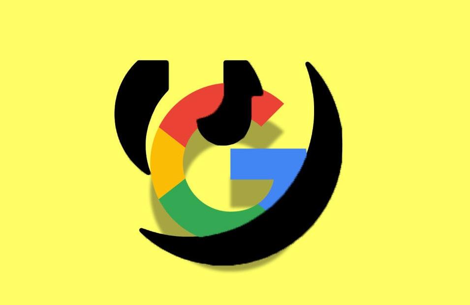 Google maintenant indiquera d'où proviennent ses lyrics