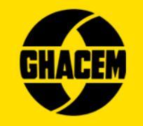 Wpid Ghacem