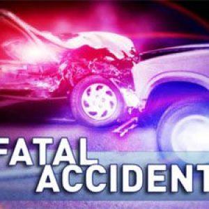 accident or road crash