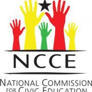 National Commission for Civic Education