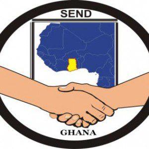 SEND-Ghana