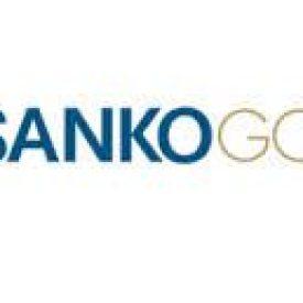 Asanko Gold Mine