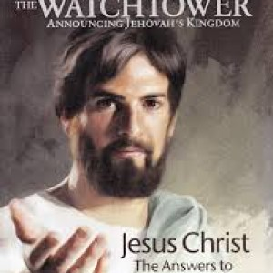 Jehovah?s Witness