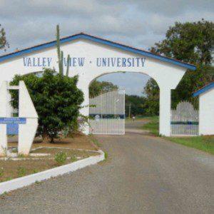 Valley View University