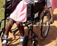 wpid-girls-with-disabilities.jpg