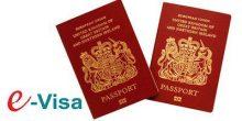 e-visa for uk travellers 400x200
