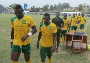 wpid-Dwarfs-defeated-AshGold-in-Cape-Coast.jpg