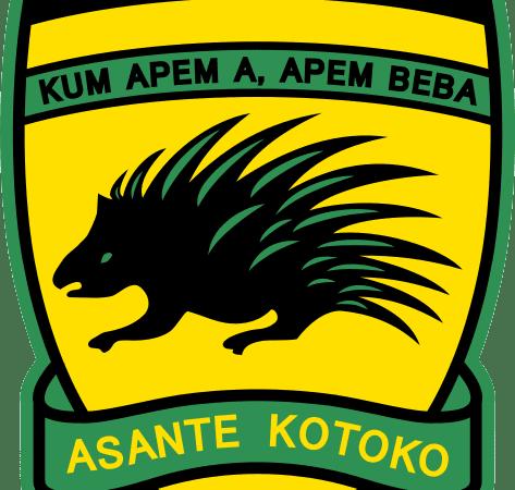 Asante_Kotoko_SC