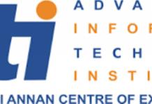 AITI KACE Logo