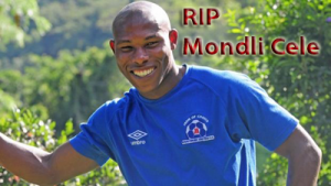 RIP-Mondli-Cele