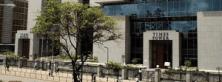 KRA Misses Revenue Collection Target by Over 47 Billion Shillings