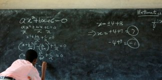 mathematics-teacher-teaching-
