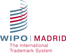 WIPO Madrid system