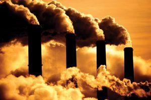 Fossil-fuels-burning