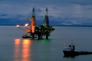 oil6-300x201.jpg
