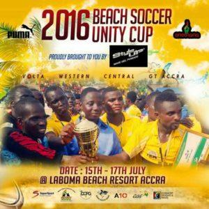 beach soccer pix