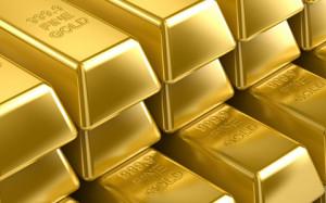 gold1-300x187.jpg