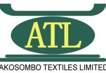 Akosombo Textiles
