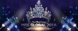 Miss Global 2016