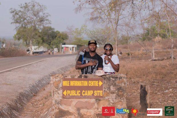 heritage-caravan-2017-at-mole-national-park-34