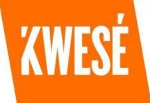 Kwesé TV