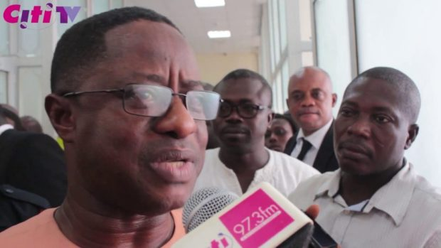 Peter-Amewu-promises-to-reduce-land-registration-processes