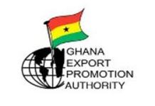 Ghana Export Promotion Authority
