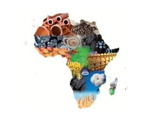 african-trade