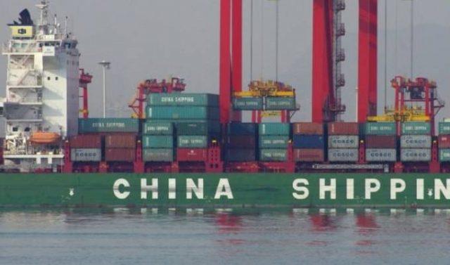 china-shipping-trade