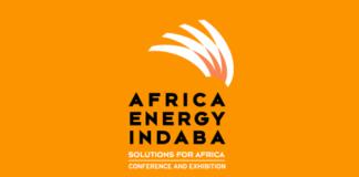 Africa Energy Indaba